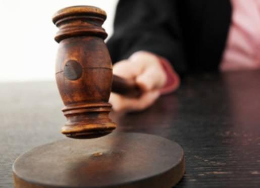 В Мордовии защитника сестры посадили на 6,5 лет