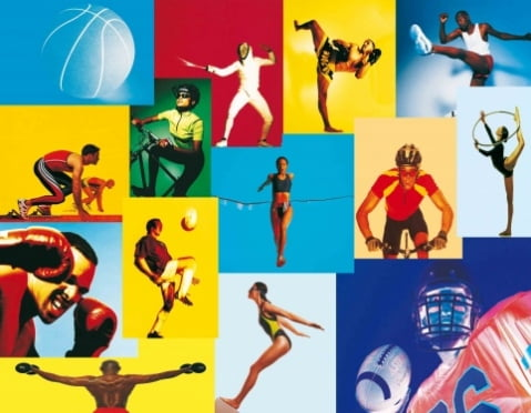 Голосование за спортивную Мордовию набирает обороты
