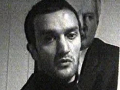 Грузинского вора в законе Каху Тбилисского из Мордовии отправили домой