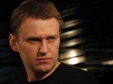 Алексея Навального обвинили в разжигании нетерпимости к жителям Мордовии