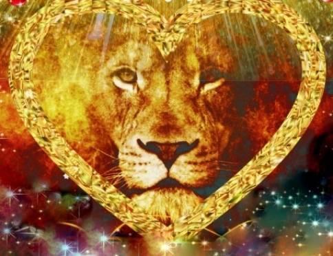 Жителям Саранска покажут «Сердце льва»