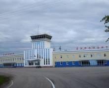 Аэропорт в Саранске получил статус международного