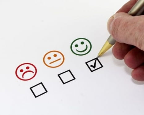 Услуги ПФР можно оценить через систему «Ваш контроль»
