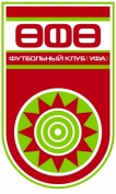 Саранский стадион «одолжат» уфимским футболистам