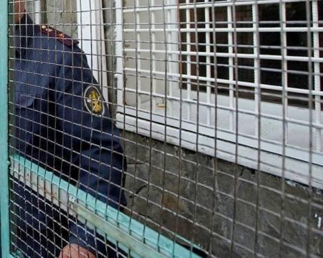 Задержанного за героин сотрудника Дубравлага проверят на причастность к сбыту наркоты