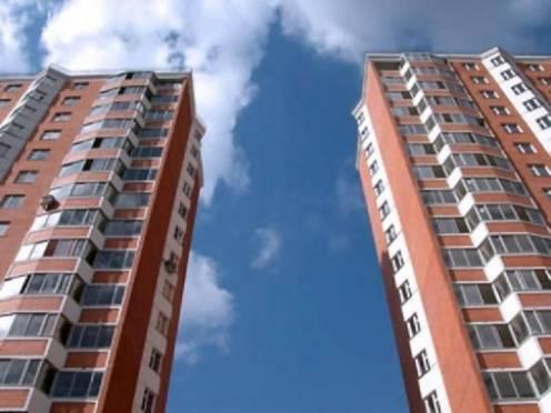 Мордовия намерена наращивать объемы жилищного строительства