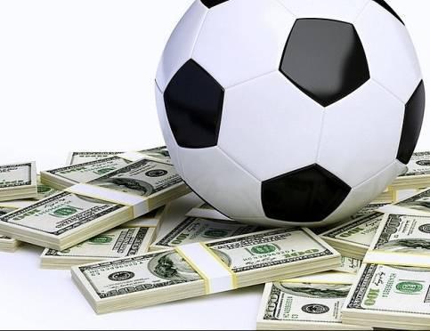 Футболистам «Мордовии» перечислили зарплату за 1,5 месяца