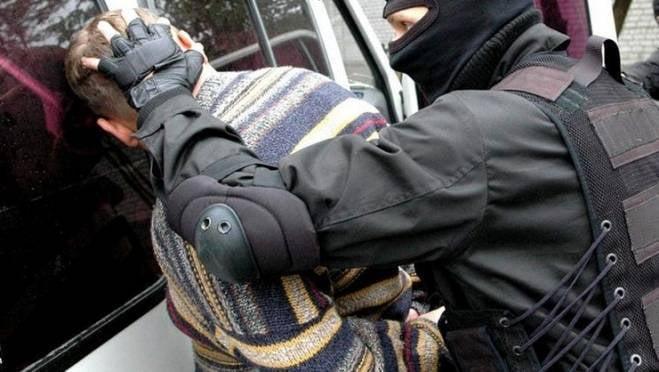 В МВД прокомментировали задержание жителя Саранска, который 17 лет жил в бегах