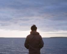 Мордовский школьник, задержанный в Пензе, изображал амнезию и направлялся к морю