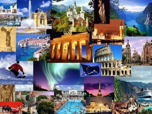 Жителям Мордовии придется раскошелиться на летний отдых за границей