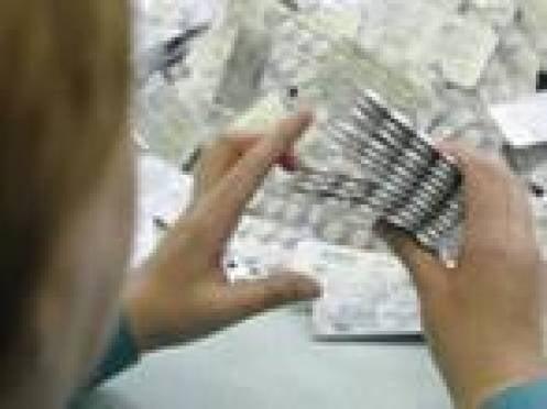 В Мордовии появились новые наркотические угрозы