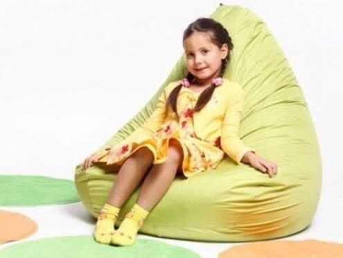 В Саранске детей и родителей приглашают в «Театр на подушках»