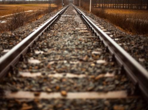 «РЖД» заплатят жительнице Мордовии за смерть её отца под поездом