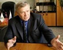 Виктор Альтергот: развитие АПК Мордовии опережает Самарскую область