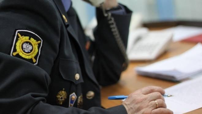 В Саранске 11-летний ребёнок встал на путь криминала