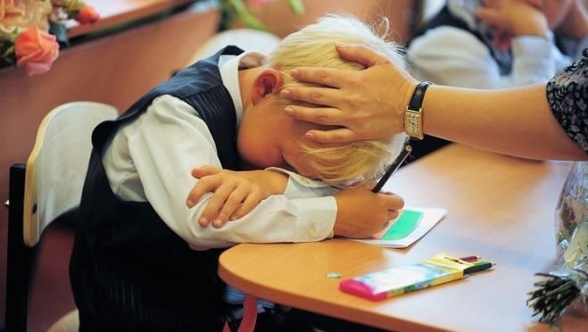В Саранске намерены каждую школу обеспечить психологом