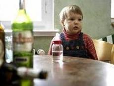 Неблагополучных  семей в Саранске меньше не становится