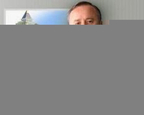 """Международную ассоциацию финно-угорских университетов возглавил """"наш человек"""""""