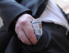 Жителя Мордовии осудили за подкуп рузаевского чиновника