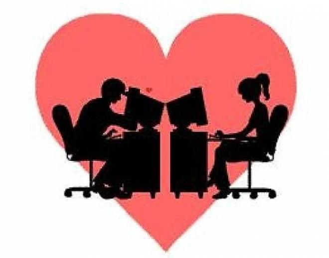 В Мордовии вырос «Индекс любви»