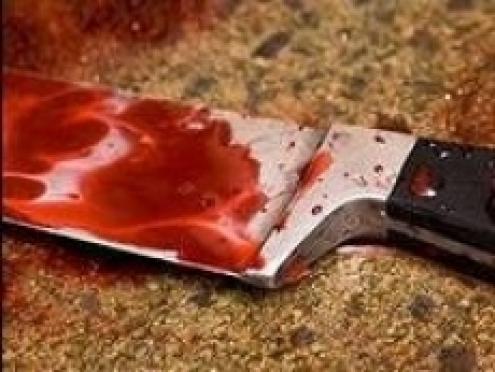 В Саранске мужчину подозревают в убийстве брата