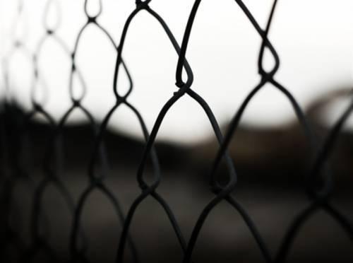 За пристрастие к наркотикам жительницу Саранска посадили на 8 лет