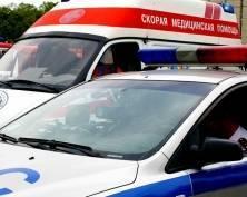 Виновник тройного ДТП в Мордовии был пьян