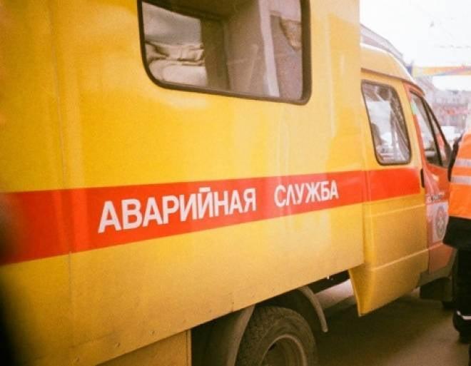 Коммунальные службы Саранска находятся в «боевой» готовности