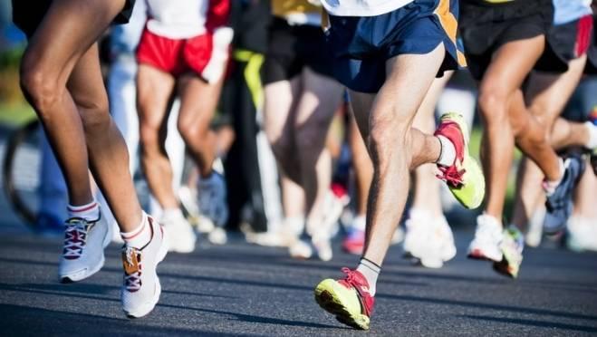 В Саранске любителям бега предложат испытать себя