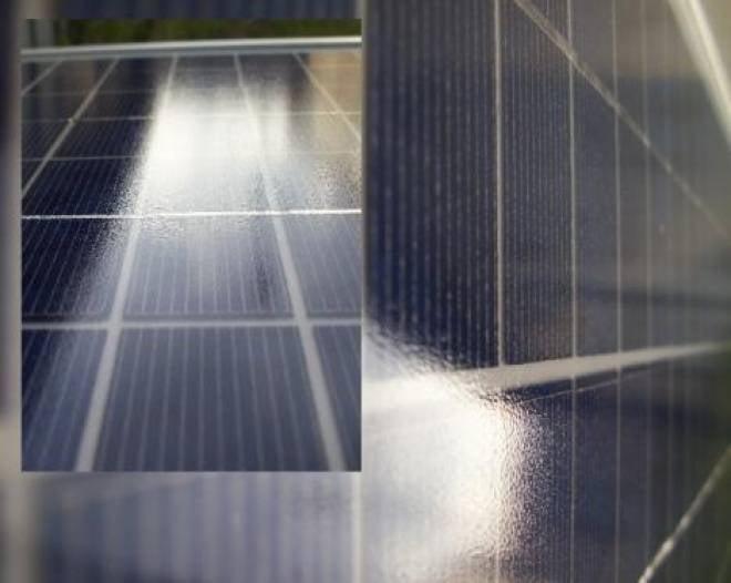 В Саранске будут выпускать инверторы для солнечных модулей