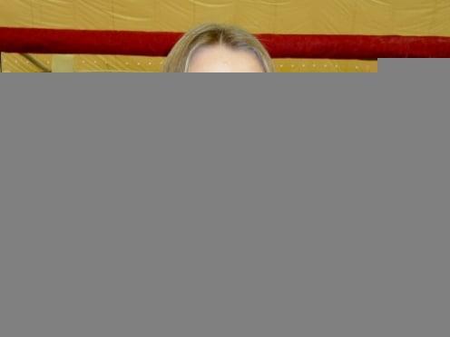Дарья Гаврикова: Бокс сделал меня смелее