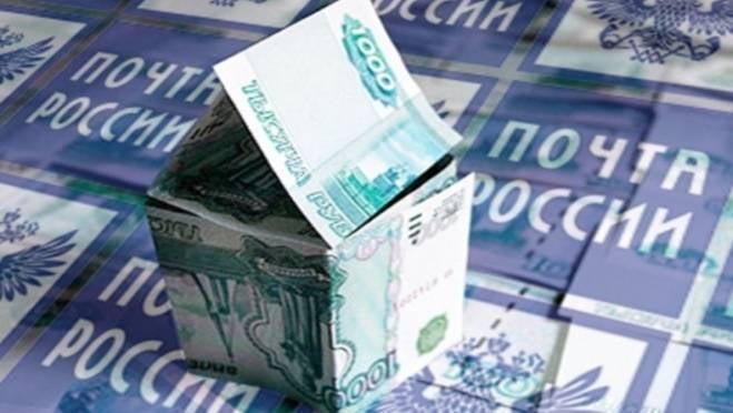 В Мордовии почтальоны и операторы связи будут зарабатывать больше