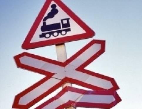 В Саранске снова закроют ж/д переезд «12 км»