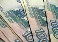 В Мордовии работники сферы развлечений ощутили наибольшую прибавку к зарплате