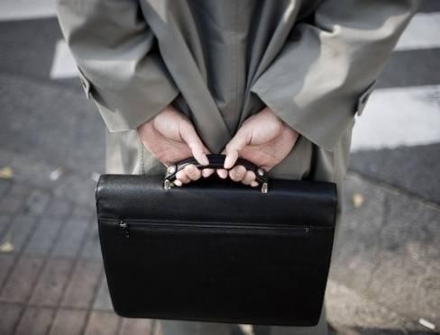 В Саранске чиновники отчитались о выполнении наказов избирателей