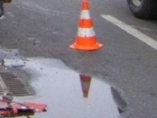 В Мордовии в аварии погибли три человека