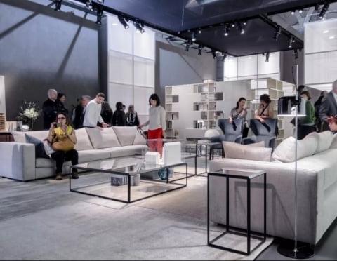Уникальные возможности для выбора мебели