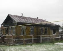 Житель Мордовии погиб, пытаясь потушить пожар