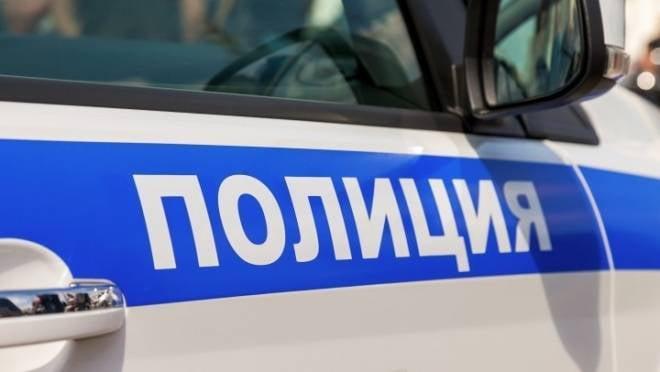 Еще один житель Саранска поплатился за доверие к Интернет-продавцу