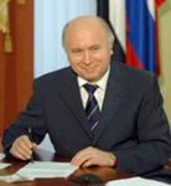 Лидер региона-13 Николай Меркушкин поздравил жителей Мордовии с праздником Рождества Христова