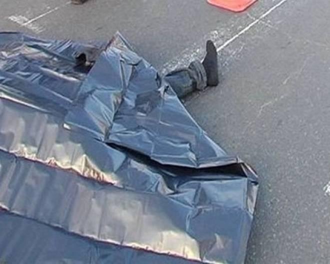 В первый день мая на дорогах Мордовии пострадало семь человек