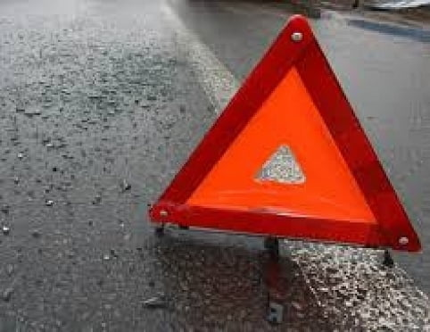 В Мордовии в ДТП на «встречке» погиб водитель ВАЗа