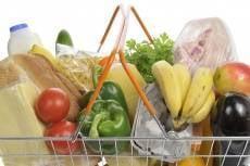 В Мордовии набор продуктов первой необходимости подорожал на 4%