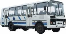 Рейсы автобуса №3 могут сделать чаще
