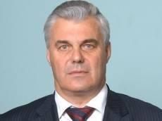Владимир Чибиркин: «Единороссам Мордовии нужно расширять кругозор и адекватно принимать критику»