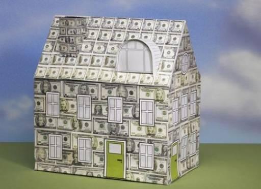 В Мордовии квадратный метр жилья подрос в цене