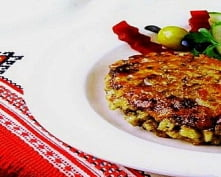 В Саранске будут проводить конкурсы национальной кухни