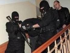 В Мордовии будут судить лидера ОПГ «Химмаш»
