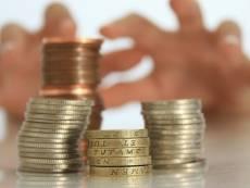 В Мордовии глава поселения получила «условно» за присвоение бюджетных денег