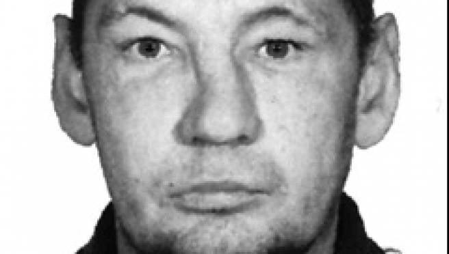 Подозреваемый в даче ложных показаний житель Саранска ударился в бега